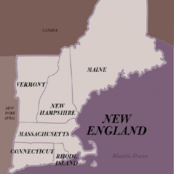 st_newengland250.jpg